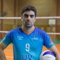 Esteban Simaro