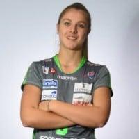 Anna Venturini