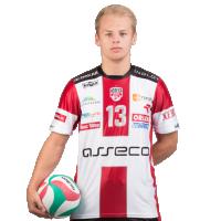 Marcin Karakuła