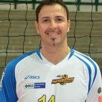 Alessandro Giosa