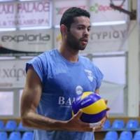Juarez Gomes Leal Junior