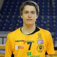 Alexander Tomilin