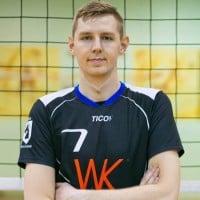 Grzegorz Pajda