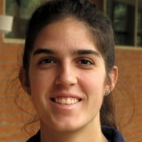 Natalia Aispurúa