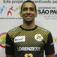 Mário Augusto dos Santos Júnior