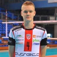 Karol Dudziński