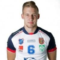 Dariusz Jakubek