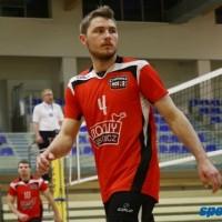 Szymon Ściślak