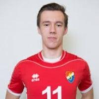 Marcin Biela