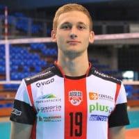 Rafał Matula