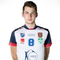 Grzegorz Skomro