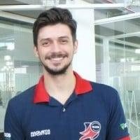 Nicolas Nardi
