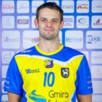 Wojciech Janas