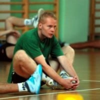 Paweł Cygler