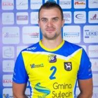Maciej Stefaniak