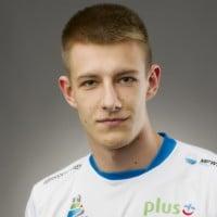 Jakub Aniołek