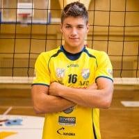 Jakub Zdybek