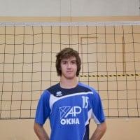 Jakub Popielarski