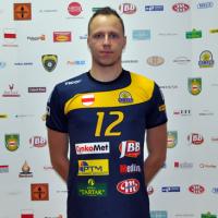 Bartosz Zrajkowski
