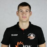 Piotr Trzeciak