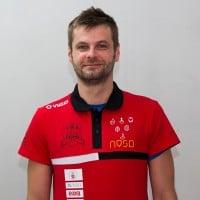Konrad Woroniecki