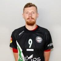 Janusz Ignaciuk