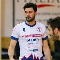 Alessandro Sorgente