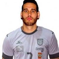 José Ricardo Filho