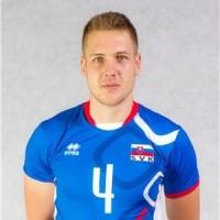 Peter Ondrovič