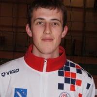 Michał Szmajduch