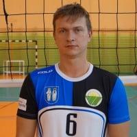 Damian Mikołajczyk