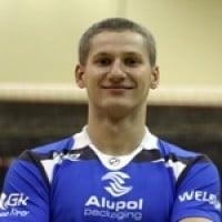 Mateusz Auguścik