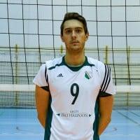 Jakub Koc