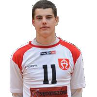 Kamil Warzocha