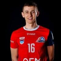 Grzegorz Kukła