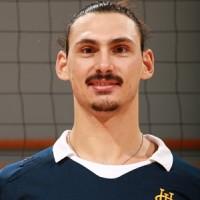 Tamir Hershko