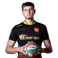 Kamil Kwiecień