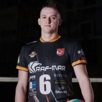 Tomasz Leik
