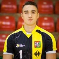 Karol Bartnik