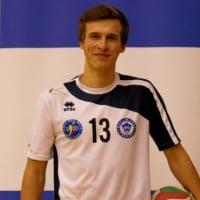 Michał Włostowski