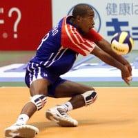 Yasser Romero