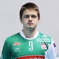 Michał Głowacki