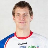 Piotr Adamski