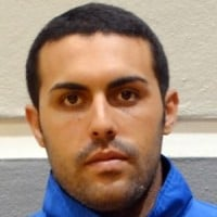 Jean Carlos Ortiz