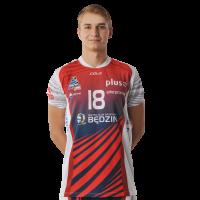 Dawid Żłobecki