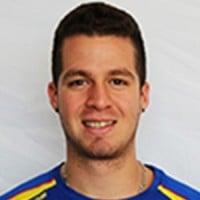 Hector Mata