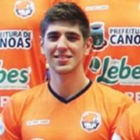 Bernardo Munaretti Jacobs