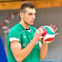 Jakub Kupisz