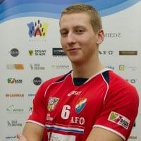 Piotr Hernik
