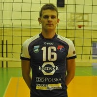 Dawid Daraszkiewicz
